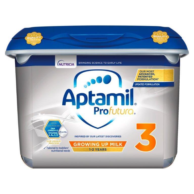 Aptamil Profutura (Stage 3) Growing Up 800g