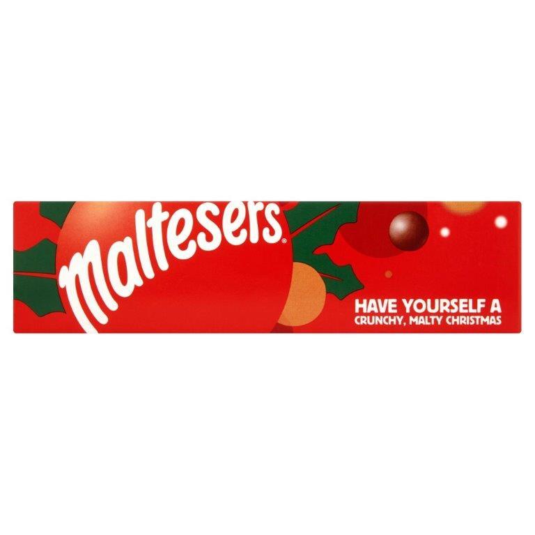 Maltesers Tube 75g