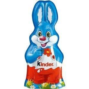 Kinder Easter Bunny 55g