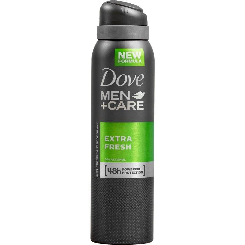 Dove Men AP Extra Fresh 150ml