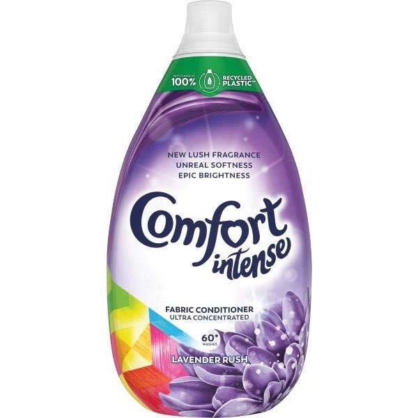 Comfort Intense Lavender 60W 900ml