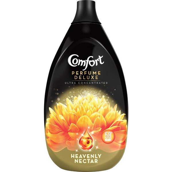 Comfort Perfume Deluxe Heavenly Nectar 58W 870ml