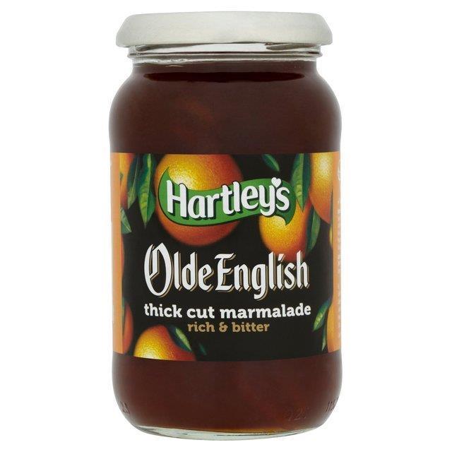 Hartley's Olde English Marmalade 454g