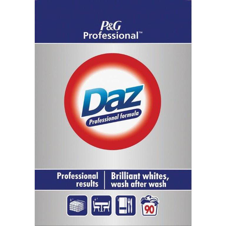 Daz Prof Powder Regular 90W 5.85kg