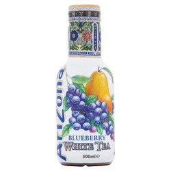 AriZona PET Blueberry 500ml
