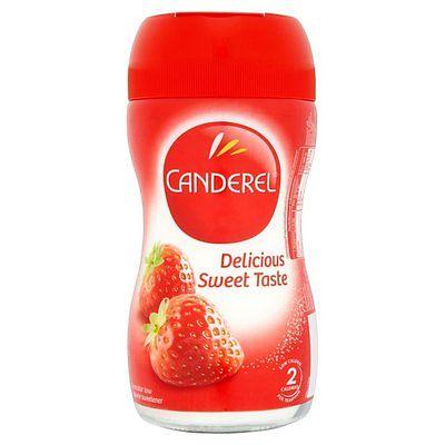 Canderel Spoonful Powder 40g