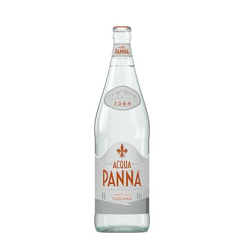 Acqua Panna Glass 1L