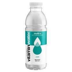 Glaceau Vitamin Water Multi-V Zero PET 500ml